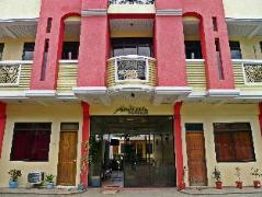 Audissie Pension Hotel | Philippines Budget Hotels