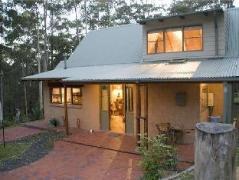 Bawley Bush Cottages | Australia Budget Hotels