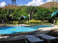 Philippines Hotels | Busuanga Island Paradise Hotel