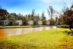 /discovery-parks-moama-maiden-s/hotel/moama-au.html?asq=jGXBHFvRg5Z51Emf%2fbXG4w%3d%3d