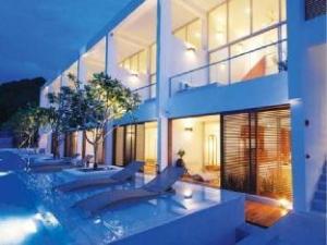 Manathai Hotels & Resorts