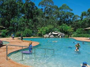 Discovery Parks - Eden