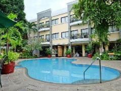Hotel in Philippines Puerto Princesa City | Hotel Fleuris Palawan