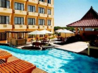/pandanaran-hotel/hotel/semarang-id.html?asq=jGXBHFvRg5Z51Emf%2fbXG4w%3d%3d