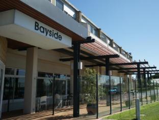 /bayside-inn/hotel/st-helens-au.html?asq=jGXBHFvRg5Z51Emf%2fbXG4w%3d%3d