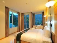 3 δωμάτια