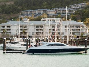 /mantra-boathouse-apartments/hotel/whitsunday-islands-au.html?asq=jGXBHFvRg5Z51Emf%2fbXG4w%3d%3d
