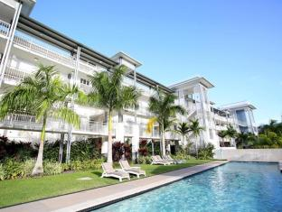 Mantra Boathouse Apartments Whitsunday Islands - Bể bơi