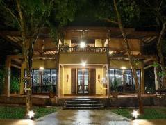 Elephant Reach Hotel - Yala | Sri Lanka Budget Hotels