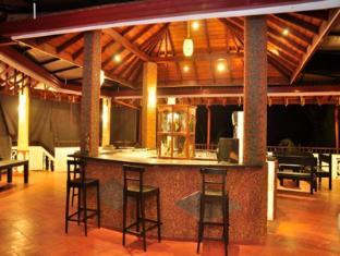 Hotel Bentota Village Bentota - Bar