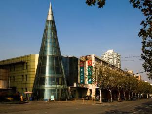 Jinjiang Inn Shanghai Longcao Rd