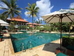 Serene Pavilions | Sri Lanka Budget Hotels
