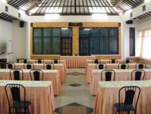 Sijori Resort Batam Island - Meeting Room