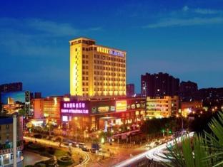 Shenzhen Kaijia Hotel