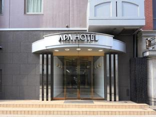 /apa-hotel-marugame-ekimae-odori/hotel/kagawa-jp.html?asq=jGXBHFvRg5Z51Emf%2fbXG4w%3d%3d