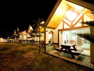 /pyeongchang-hyundai-resort/hotel/pyeongchang-gun-kr.html?asq=5VS4rPxIcpCoBEKGzfKvtBRhyPmehrph%2bgkt1T159fjNrXDlbKdjXCz25qsfVmYT
