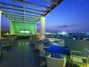 /hotel-daspalla/hotel/hyderabad-in.html?asq=jGXBHFvRg5Z51Emf%2fbXG4w%3d%3d