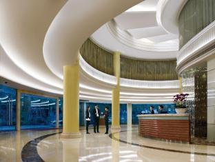 /guangdong-hotel-zhuhai/hotel/zhuhai-cn.html?asq=vrkGgIUsL%2bbahMd1T3QaFc8vtOD6pz9C2Mlrix6aGww%3d