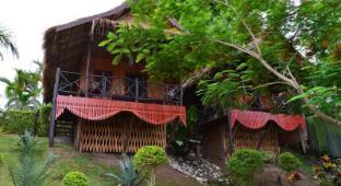 /da-dk/thongbay-guesthouse-luang-prabang/hotel/luang-prabang-la.html?asq=vrkGgIUsL%2bbahMd1T3QaFc8vtOD6pz9C2Mlrix6aGww%3d