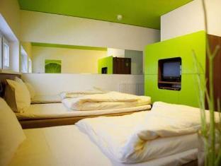 /hu-hu/greenrooms/hotel/graz-at.html?asq=vrkGgIUsL%2bbahMd1T3QaFc8vtOD6pz9C2Mlrix6aGww%3d