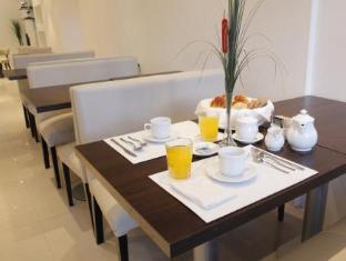 /ca-es/nunez-suites/hotel/buenos-aires-ar.html?asq=jGXBHFvRg5Z51Emf%2fbXG4w%3d%3d