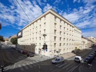 /nb-no/hostel-guesthouse-kaiser-23/hotel/vienna-at.html?asq=m%2fbyhfkMbKpCH%2fFCE136qdm1q16ZeQ%2fkuBoHKcjea5pliuCUD2ngddbz6tt1P05j