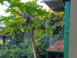 /ar-ae/iguazu-jungle-lodge/hotel/puerto-iguazu-ar.html?asq=jGXBHFvRg5Z51Emf%2fbXG4w%3d%3d