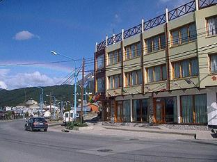 /es-es/hosteria-chalp/hotel/ushuaia-ar.html?asq=vrkGgIUsL%2bbahMd1T3QaFc8vtOD6pz9C2Mlrix6aGww%3d