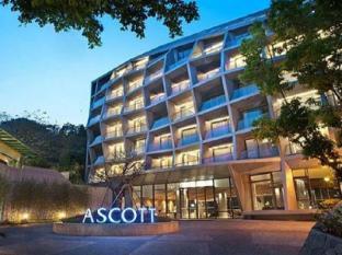 /hu-hu/ascott-maillen-shenzhen/hotel/shenzhen-cn.html?asq=vrkGgIUsL%2bbahMd1T3QaFc8vtOD6pz9C2Mlrix6aGww%3d