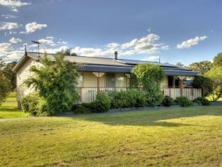 /cottages-on-lovedale/hotel/hunter-valley-au.html?asq=jGXBHFvRg5Z51Emf%2fbXG4w%3d%3d