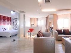 i-Deal Hotel | Taiwan Budget Hotels