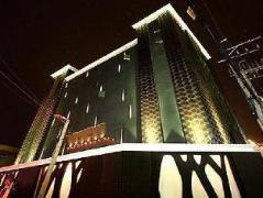 Hwagok Chocolate Hotel
