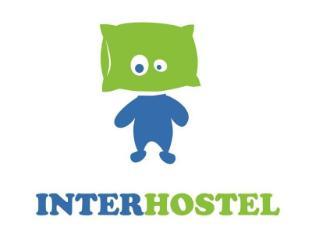 /nb-no/interhostel/hotel/stockholm-se.html?asq=3BpOcdvyTv0jkolwbcEFdtlMdNYFHH%2b8pJwYsDfPPcGMZcEcW9GDlnnUSZ%2f9tcbj