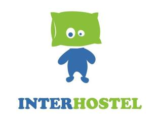 Interhostel