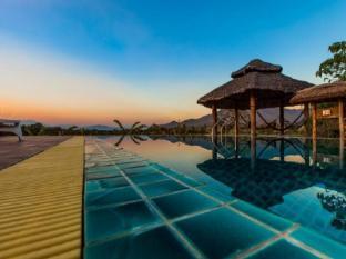 /kuad-khon-thoe-pai-cottage/hotel/pai-th.html?asq=jGXBHFvRg5Z51Emf%2fbXG4w%3d%3d