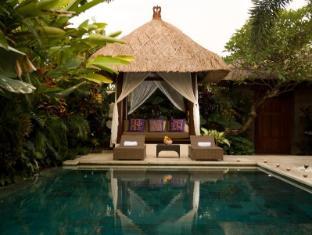 Mahagiri Villas Bali - Three Bedroom Villa - Private Pool