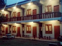 Pai Chumyen Resort | Thailand Cheap Hotels
