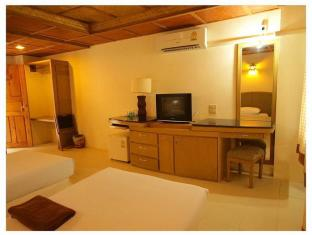 /el-gr/panorama-hotel/hotel/mae-hong-son-th.html?asq=jGXBHFvRg5Z51Emf%2fbXG4w%3d%3d