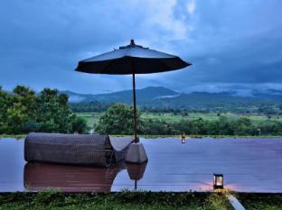 /puripai-villa/hotel/pai-th.html?asq=jGXBHFvRg5Z51Emf%2fbXG4w%3d%3d