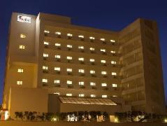 Red Fox Hotel-East Delhi