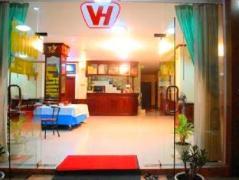 Laos Hotel | Win Hotel