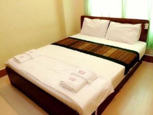 Win Hotel Vientiane - Standard Double