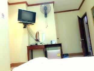 Win Hotel Vientiane - Guest Room