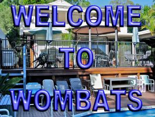 /wombats-bed-breakfast-apartments/hotel/central-coast-au.html?asq=jGXBHFvRg5Z51Emf%2fbXG4w%3d%3d