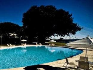 /brasilia-palace-hotel/hotel/brasilia-br.html?asq=jGXBHFvRg5Z51Emf%2fbXG4w%3d%3d