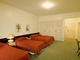 /it-it/hotel-atlantico-praia/hotel/rio-de-janeiro-br.html?asq=vrkGgIUsL%2bbahMd1T3QaFc8vtOD6pz9C2Mlrix6aGww%3d