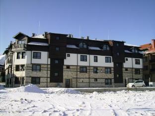 /tr-tr/gondola-apartments-suites/hotel/bansko-bg.html?asq=5VS4rPxIcpCoBEKGzfKvtE3U12NCtIguGg1udxEzJ7l6Ld4z7EnLimgPSVfGNfbK3YlZ%2buACFpcB%2b8hohepgWpwRwxc6mmrXcYNM8lsQlbU%3d