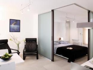 /miro-studio-apartments/hotel/dubrovnik-hr.html?asq=GzqUV4wLlkPaKVYTY1gfioBsBV8HF1ua40ZAYPUqHSahVDg1xN4Pdq5am4v%2fkwxg
