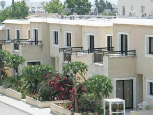 /pagona-holiday-apartments/hotel/paphos-cy.html?asq=GzqUV4wLlkPaKVYTY1gfioBsBV8HF1ua40ZAYPUqHSahVDg1xN4Pdq5am4v%2fkwxg