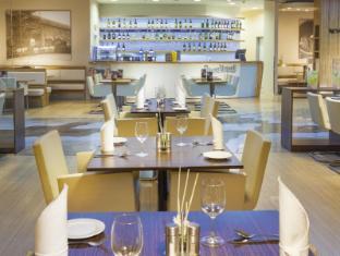 Designhotel Elephant Prague - Bistro&Cafe U Hajku
